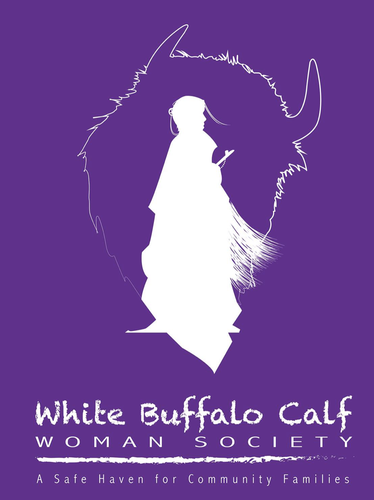 White Buffalo Calf Woman Society