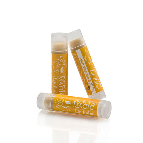 Propolis Magic Lip Balm