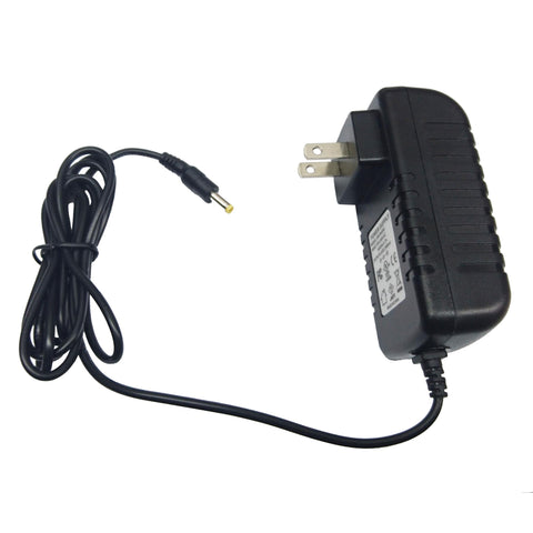 Battery Fast Charger for 7.4 Volt Batteries (North America/JPN/China Plug)  (+$19.95)