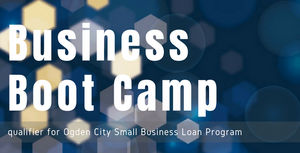 Business Boot Camp Startup