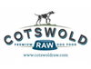 Cotswold Raw Food at The Ultimate Dog Shop, Betws-y-Coed.