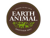 Earth Animal Treats available at The Ultimate Dog Shop in Betws-y-Coed, Snowdonia National Park
