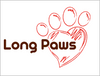 Long Paws at The Ultimate Dog Shop