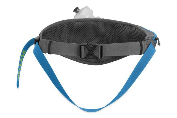 Ruffwear Trail Runner™ System Hands-Free Hip Belt and Leash