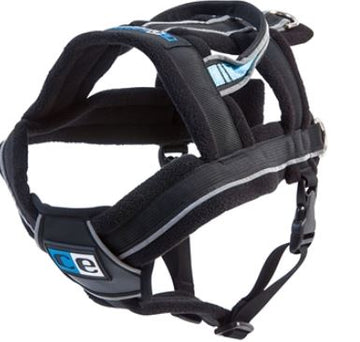 CE Ultimate Pulling Harness