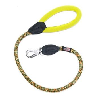 Long Paws Comfort Rope Leash