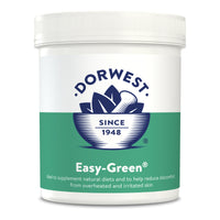 Dorwest Herbs Easy-Green