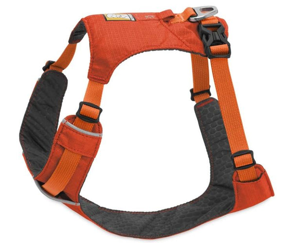 Ruffwear - HI & Light Harness