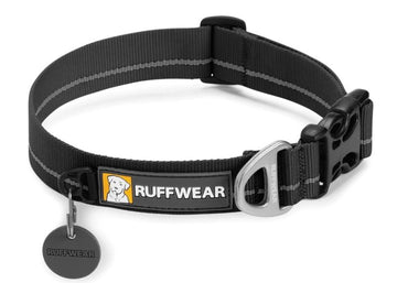 Ruffwear Hoopie / Flat Out Collar
