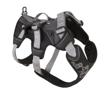 Hurrta Outdoors Trail Harness