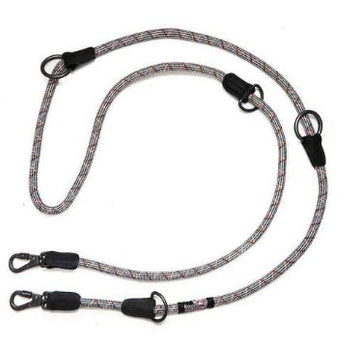 Long Paws Training Leash