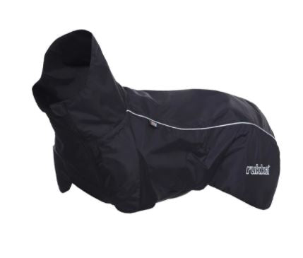 Rukka Wave Dog Raincoat
