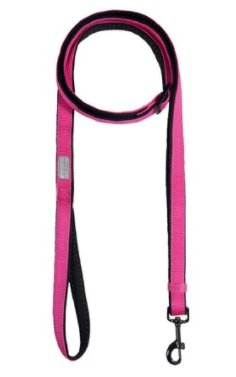Rukka Solid Leash