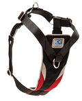 CE Ultimate Control Harness