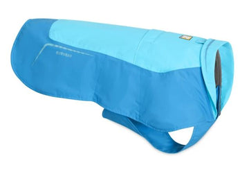 Ruffwear Vert™ Winter Dog Coat