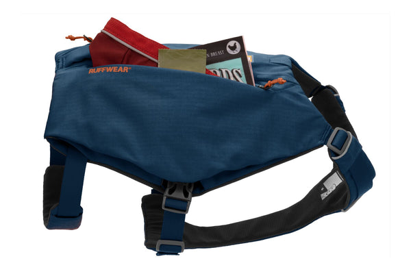 Ruffwear Switchbak Harness