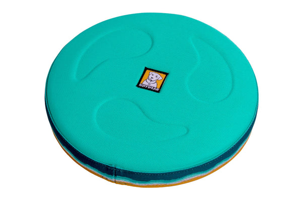 Ruffwear Hover Craft™ Long-Distance Flying Disc