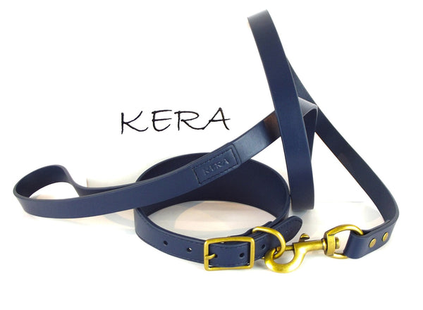 Kera Greyhound Collection