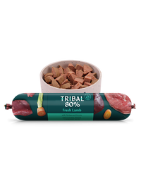 Tribal Sausage