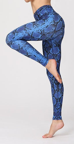 Leggings Carline Ref. HK92