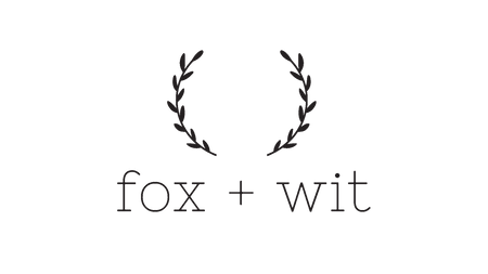 Fox + Wit Boutique