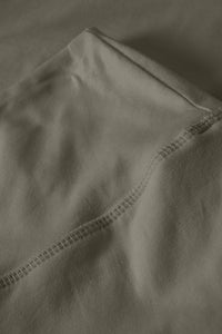 Free People - Betty long sleeve top