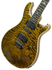 PRS Private Stock Modern Eagle in Dirty Blonde