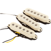 Fender Vintage Noiseless Stratocaster Pickup Set