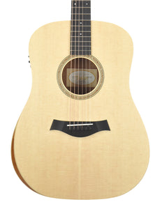 Taylor Academy 10e in Natural 211238196