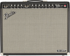 Fender Tonemaster Twin Reverb 2x12 Combo Amp FB783458 - The Music Gallery