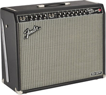 Fender Tonemaster Twin Reverb 2x12 Combo Amp FB783458 | The Music Gallery | Front Right Amp