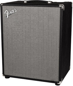 Fender Rumble 200 Bass Guitar Amplifier ICTE19613158 - The Music Gallery