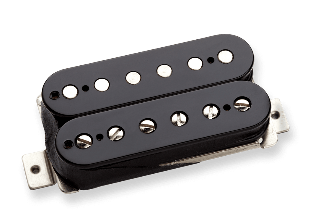 Seymour Duncan SH-1B '59 Bridge Position Humbucker in Black - The Music Gallery