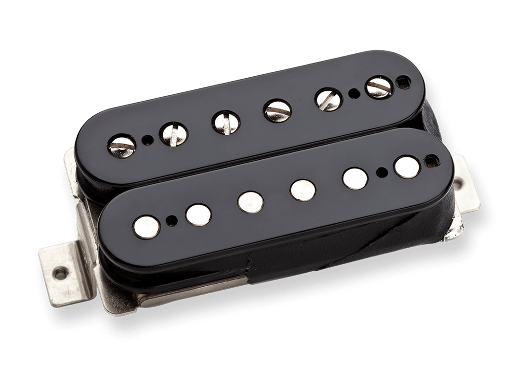 Seymour Duncan SH-1N '59 Neck Position Humbucker in Black - The Music Gallery