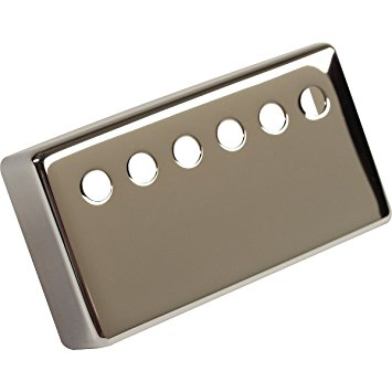 Gibson Accessories Neck Position Humbucker Cover