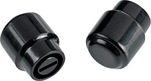 Fender® Telecaster Barrel-Style Switch Tips (2)
