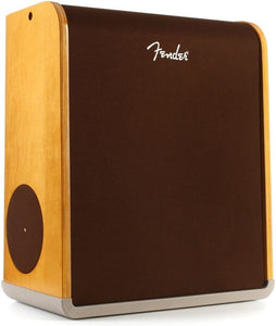 Fender Acoustic SFX Acoustic Guitar Amplifier M1700068A