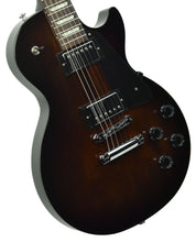 Gibson USA Les Paul Studio in Smokehouse Burst 205000040