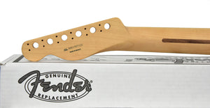 Fender Deluxe Series Telecaster® Replacement Neck