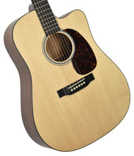 Martin DCPA4 Acoustic Electric Guitar 2251503