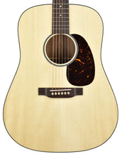 Martin Custom Shop D-18 Sipo Mahogany and Adirondack Spruce 2277036
