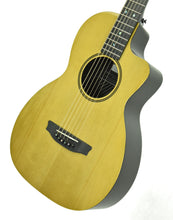 Rainsong V-PA1100NS Acoustic Hybrid Guitar in Natural 19772