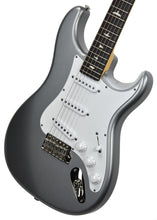 PRS John Mayer Silver Sky in Tungsten 18260800 - The Music Gallery