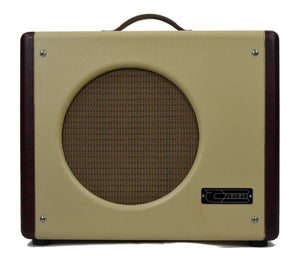 Used Carr Mercury 1x12 Combo Amplifier - The Music Gallery