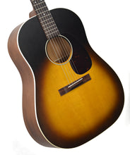 Martin DSS-17 in Whiskey Sunset 2272137