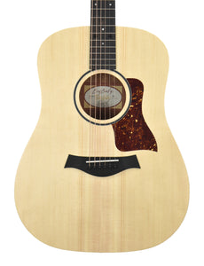 Taylor BBT Big Baby Taylor Acoustic Guitar 2102209113 - The Music Gallery