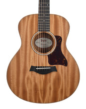 Taylor GS Mini Mahogany Acoustic Guitar 2102079482