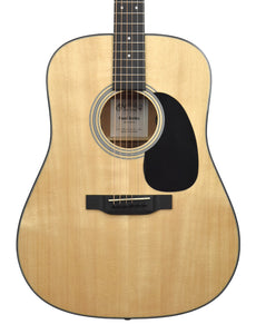Martin D-12E Road Series Acoustic Electric Guitar 2268616 | The Music Gallery | Front Close