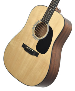 Martin D-12E Road Series Acoustic Electric Guitar 2268616