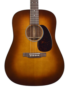 Martin Custom D-18 Figured Sipo Mahogany and Adirondack Spruce 2252000 - The Music Gallery